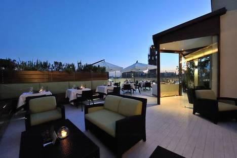 Risorgimento Resort, Salento