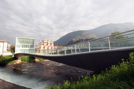 Winecenter, Caldaro, Alto Adige