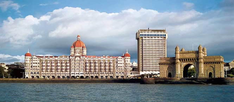 vero e proprio sito di incontri a Mumbai Dating online matrimonio felice