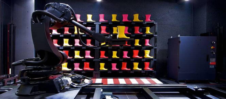Moda e Design: il nuovo lifestyle targato Milano