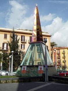 fermata Piazza Scipione Ammirato