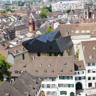 Museum der Kulturen di Basilea