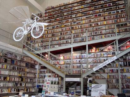 Lisbona: Ler Devagar