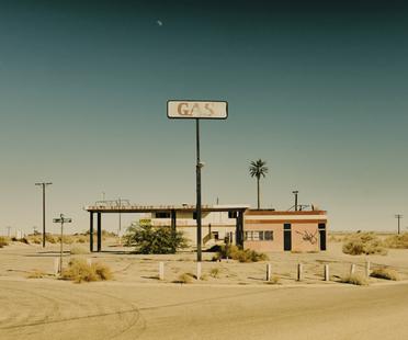California, Freedom o The Road To Nowhere?