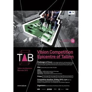 Floornature e Livegreenblog per TAB2015