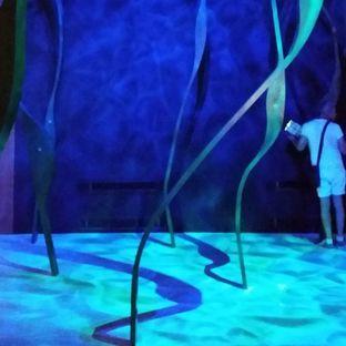 Livegreenblog esplora Expo Milano 2015