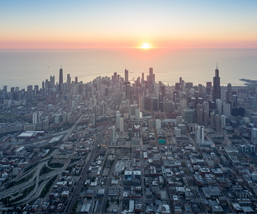 Chicago Architecture Biennial: The State of the Art of Architecture