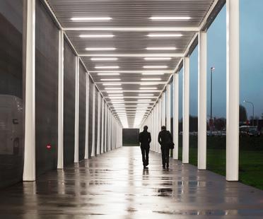 Biennale Interieur 2016 ecco i curatori