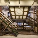 Apertura della Chicago Architecture Biennial