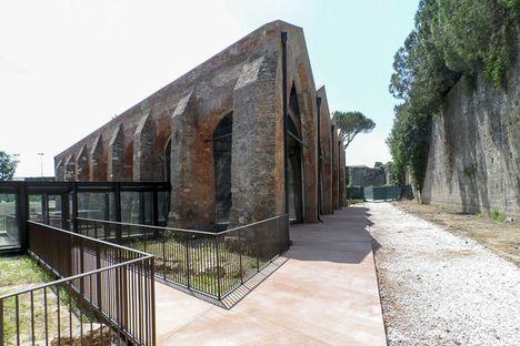 Laboratorio per la Qualità Urbana a Pisa