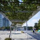 Conran and Partners firma Futako Tamagawa a Tokyo