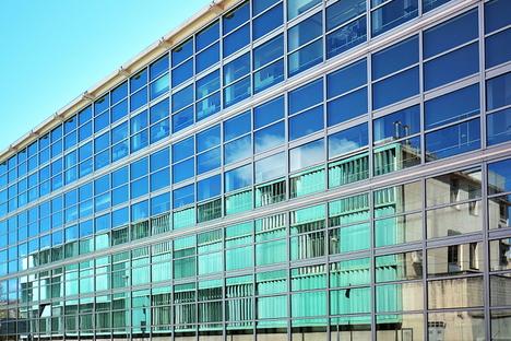 Candidatura UNESCO per Ivrea Città Industriale del XX Secolo
