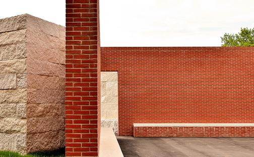 Aspettando la Biennale. Álvaro Siza.