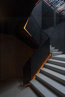 Fuorisalone 2106. Mexican Pavilion. Design Revolution.
