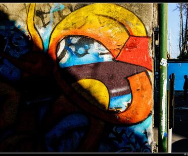 Sorprese milanesi al Fuorisalone 2016