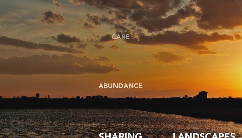 IFLA 2016, Forum Landscape and Media