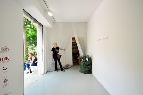 Biennale 2016. Uruguay – Reboot e rebootATI