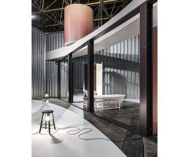 Biennale Interieur, prime anticipazioni