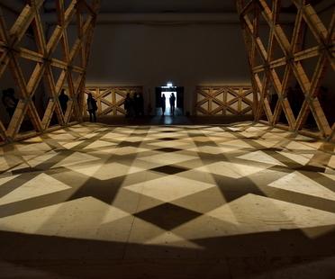 La Biennale di Venezia e Google Arts and Culture