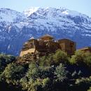 Kasbah du Toubkal Marocco riceve certificato ambientale alla COP22