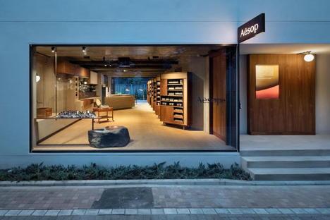 Business of Design Week Hong Kong