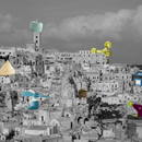 Mystery Things Museum approda a Matera Design Weekend