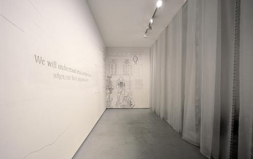 Biennale di Venezia 2016, un riassunto