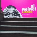Ai Weiwei. Libero. La retrospettiva a Palazzo Strozzi Firenze