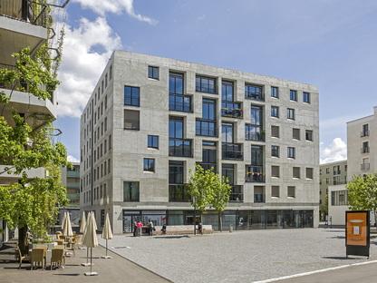 best architects 17 award per i migliori progetti europei