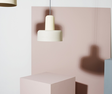 Structure. Mostra sull'artigianato e design contemporaneo norvegese.