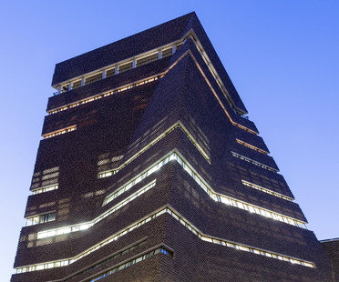 Mostre da non perdere alla Tate Modern, Londra