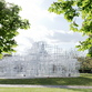 Ritorna genesis, conferenze di architettura a Pisa