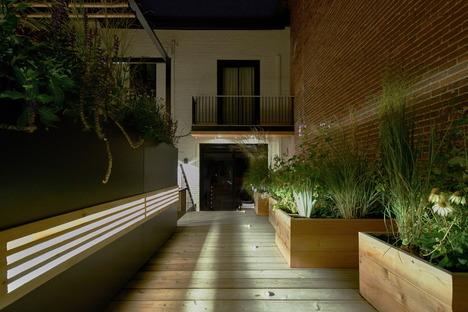 Terrasse VF di Martine Brisson