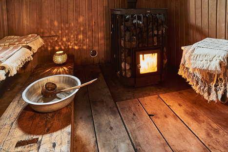 Cultura dell'artico ad Oslo con SALT