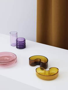 Everything is connected. Design norvegese alla Milano Design Week