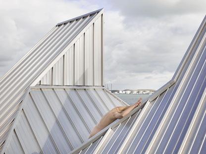 Copenhagen Architecture Festival 2017