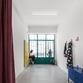 Garage House di Fala Atelier