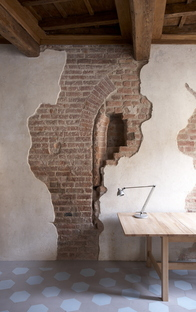 Open House Milano 2017