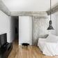 Appartamento con gatto di Miguel Marcelino