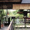 Roam, co-living e co-working a Bali di Alexis Dornier