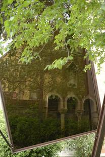 Medida Incerta. Il Portogallo alla Biennale d'Arte, Venezia