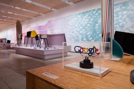 Mostra California: Designing Freedom al Design Museum London