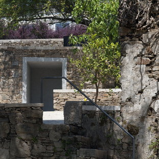 3rd European Award for Architectural Heritage Intervention AADIPA
