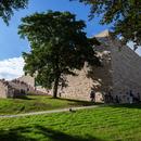 Grimmwelt Kassel di kadawittfeldarchitektur. Un luogo fiabesco