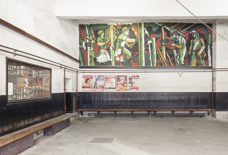BIO 25, la Biennale del design di Lubljana