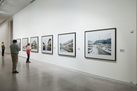 Mostra Faraway Focus, fotografi in viaggio
