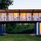 ContainHotel in Repubblica Ceca, Artikul Architects