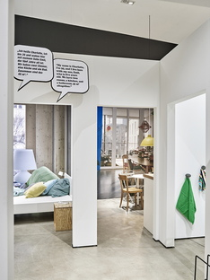 """Mostra """"Together. The New Architecture of the Collective"""", Vitra Design Museum"""