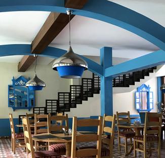 Sahil & Sarthak per Silversand Havelock Resort