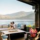 Vacanze in famiglia sul Lake Chelan